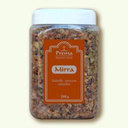 Opłatek duży zielony 155x85 kopa