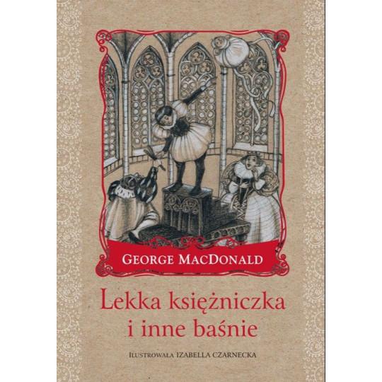 Matt Talbot. Wyjście z mroku.