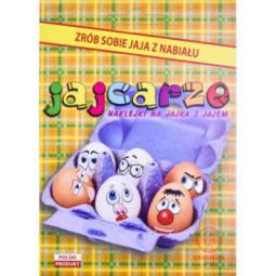 Figura - Jezus Chrystus Zmartwychwstały - 30 cm
