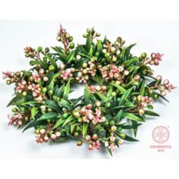 Figura - Matka Teresa - 80 cm