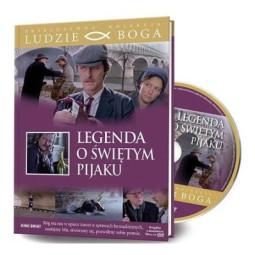Koszulka Polo czarna roz. S - 5XL