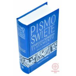 Kawa Zakonna - Caffe Rosso 1 Kg