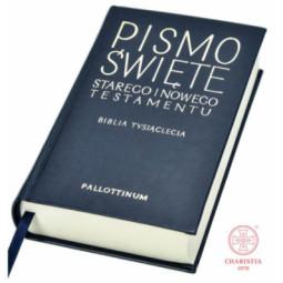 Kawa Zakonna - Caffe Crema 1 Kg