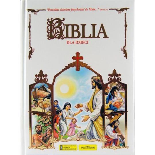 Anioł gipsowy 20