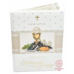 Ikona - Pan Jezus