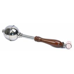Obrazek Srebrny/kolor - Anioł Stróż 14 x 10