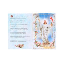 Obraz Ikona - Matka Boża Częstochowska