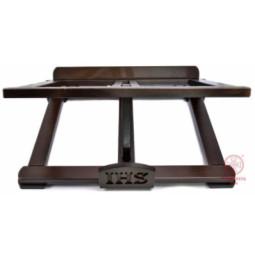 Bogaci Jego ubóstwem - Grzegorz Ryś