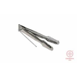 Źródła sporu o Amoris laetitia - Jarosław Kupczak OP
