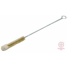 Góra obietnic - Adam Szustak OP