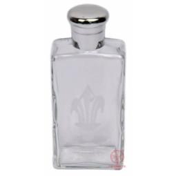 Siedem grzechów głównych - Fulton J. Sheen