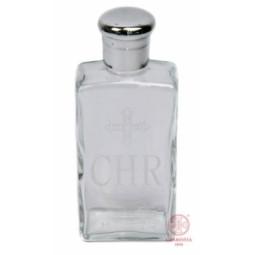 Marnotrawny świat - Fulton J. Sheen