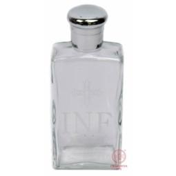 Jezus i kobiety - Enzo Bianchi