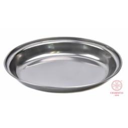Krupówki warszawskie. Kazania na lato i jesień - Paweł Krupa OP
