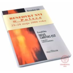 Paweł z Tarsu. Archeolodzy tropem Apostoła Narodów - Michael Hesemann