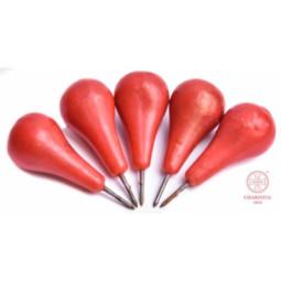 Wyrusz w drogę - 900 inspirujących cytatów Jana Pawła II o działaniu, człowieku...