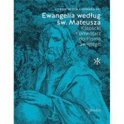 Naklejki Boże Narodzenie - Arkusz - 8 naklejek