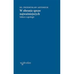 Kadzidło Stolico Mądrości -Kwiat Sahary - 250 g