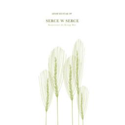 Kadzidło Matko Zbawiciela - Magnolia - 250 g