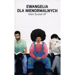 Kadzidło Matko Kościoła - gardenia - 250 g