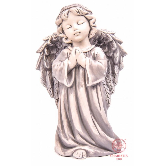 Anioł - 26 cm L