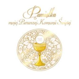 Anioł - 9,5 cm P