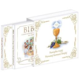Anioł - 17 cm L