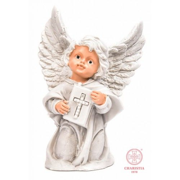 Anioł - 13 cm R