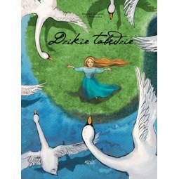 Anioł - 10 cm S