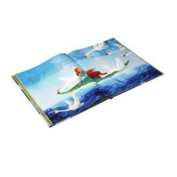 Anioł - 16 cm K