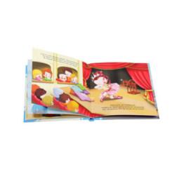 Obrazek koronkowy - Ojciec Pio