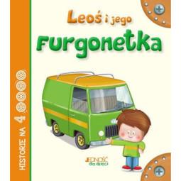 Obrazek koronkowy - Matka Boża z Pilar