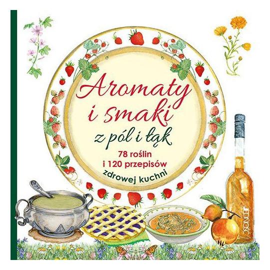 Krzyż z modlitwą -