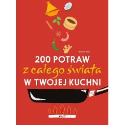 Krzyżyk koronkowy
