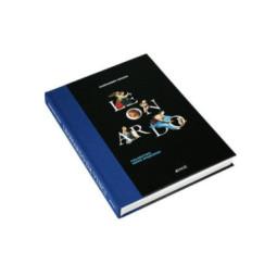 Młode wino. O owocach Ducha Świętego