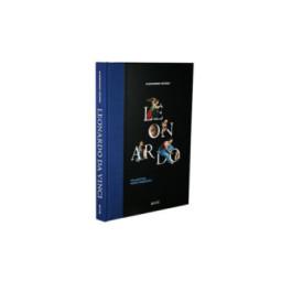 Figurka - Jezus modlący się w ogrójcu