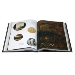 Figura - Droga Krzyżowa