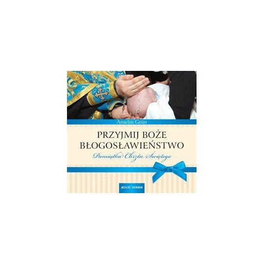 Jezus niosący krzyż
