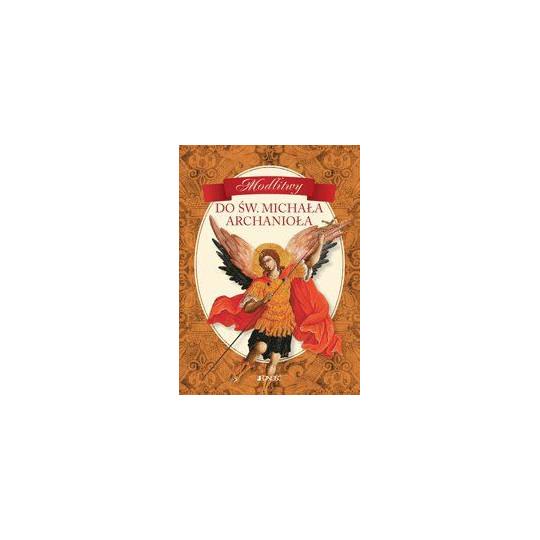 Powiększ Zdjęcie z krzyża - Kalwaria