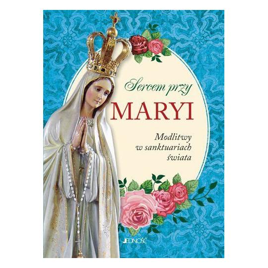 Mistyka codzienności - Joachim Badeni OP