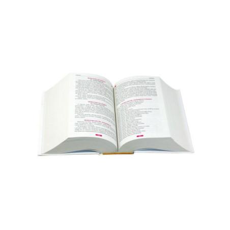 Akrobatyka małżeńska - konferencja dla małżeństw i narzeczonych CD
