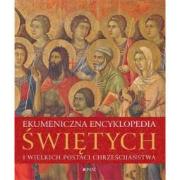 Jezus Chrystus Zmartwychwstały 55 cm