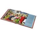 Naklejki jajcarze