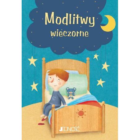 Figurka - Mojżesz z przykazaniami Bożymi