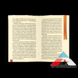 Teczka - Jubileusz Sakramentu Małżeństwa 22 x 31