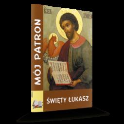 Figura Chrystus Zmartwychwstały 80 cm