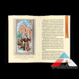 Modlitwy Eucharystyczne do Koncelebry
