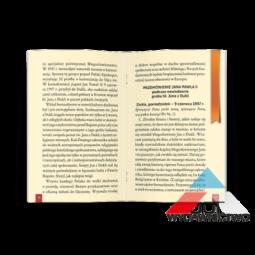 Lekcjonarz Fatimski