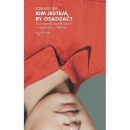 Pismo Święte Starego i Nowego Testamentu - Pamiątka Pierwszej Komunii Świętej