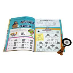 Pismo Święte Nowego Testamentu - Pamiątka Pierwszej Komunii Świętej